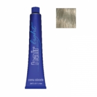 Hair Company Hair Light Crema Colorante - Стойкая крем-краска 11.1 спец.блондин пепельный экстра 100 млHair Company Hair Light Crema Colorante - Стойкая крем-краска 11.1 спец.блондин пепельный экстра 100 мл купить по самой низкой цене с доставкой по Москве и регионам в интернет-магазине ProfessionalHair.<br>