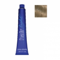 Hair Company Hair Light Crema Colorante - Стойкая крем-краска 11.13 спец.блондин бежевый экстра 100 млHair Company Hair Light Crema Colorante - Стойкая крем-краска 11.13 спец.блондин бежевый экстра 100 мл купить по самой низкой цене с доставкой по Москве и регионам в интернет-магазине ProfessionalHair.<br>
