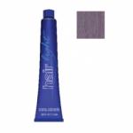 Hair Company Hair Light Crema Colorante - Стойкая крем-краска 11.21 спец.блондин фиолетово-пепельный экстра 100 мл