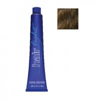 Hair Company Hair Light Crema Colorante - Стойкая крем-краска 7.3 русый золотистый 100 млHair Company Hair Light Crema Colorante - Стойкая крем-краска 7.3 русый золотистый 100 мл купить по самой низкой цене с доставкой по Москве и регионам в интернет-магазине ProfessionalHair.<br>