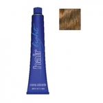 Hair Company Hair Light Crema Colorante - Стойкая крем-краска 8.3 светло-русый золотистый 100 мл