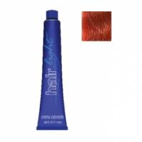Hair Company Hair Light Crema Colorante - Стойкая крем-краска 8.44 огненно-красный 100 млHair Company Hair Light Crema Colorante - Стойкая крем-краска 8.44 огненно-красный 100 мл купить по самой низкой цене с доставкой по Москве и регионам в интернет-магазине ProfessionalHair.<br>
