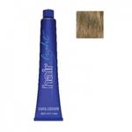 Hair Company Hair Light Crema Colorante - Стойкая крем-краска 9.03 экстра светло-русый натуральный яркий 100 мл