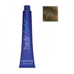 Hair Company Hair Light Crema Colorante - Стойкая крем-краска 9.31 экстра светло-русый золотисто-пепельный 100 мл