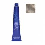 Hair Company Hair Light Crema Colorante - Стойкая крем-краска микстон серебряный 100 мл