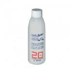 Hair Company Hair Light Emulsione Ossidante - Окисляющая эмульсия 6% 1000 мл