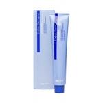 Hair Company Hair Light Gomage - Крем-краска без аммиака 1 чёрный 100 мл