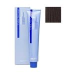 Hair Company Hair Light Gomage - Крем-краска без аммиака 4 каштановый 100 мл
