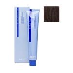 Hair Company Hair Light Gomage - Крем-краска без аммиака 5.1 светло-каштановый пепельный 100 мл