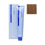 Hair Company Hair Light Gomage - Крем-краска без аммиака 8 светло-русый 100 мл