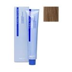 Hair Company Hair Light Gomage - Крем-краска без аммиака 8с крем карамель 100 мл