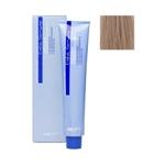 Hair Company Hair Light Gomage - Крем-краска без аммиака 9.1 экстра светло-русый пепельный 100 мл