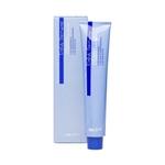 Hair Company Hair Light Gomage - Крем-краска без аммиака 9.12 экстра светло-русый пепельно фиолетовый 100 мл