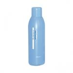 Hair Company Hair Light Gomage Rivelatore Emulsione Cream Plus - Окисляющая крем-эмульсия плюс 1000 мл