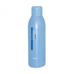 Hair Company Hair Light Gomage Rivelatore Emulsione Cream Sweet - Окисляющая крем-эмульсия 1000 мл