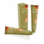 Hair Company Inimitable Blonde Bleaching Cream - Блондирующий крем 2x250 г