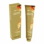 Hair Company Inimitable Blonde Coloring Cream - Крем-краска 12.01 супер-блондин прозрачно-пепельный 100 мл