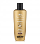 Hair Company Inimitable Blonde Anti-Yellow Shampoo - Шампунь анти-желтый 250 мл