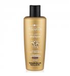 Hair Company Inimitable Blonde Anti-Yellow Shampoo - Шампунь анти-желтый 250 мл