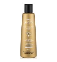 Hair Company Inimitable Color Post Treatment Mask - Маска стабилизирующая 250 млHair Company Inimitable Color Post Treatment Mask - Маска стабилизирующая 250 мл купить по самой низкой цене с доставкой по Москве и регионам в интернет-магазине ProfessionalHair.<br>