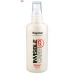Kapous Professional - Термозащита для волос «Invisible Care» 100 мл