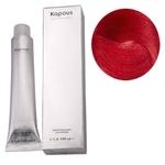Kapous - Усилитель цвета Красный 100 мл