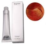 Kapous - Усилитель цвета Медный 100 мл