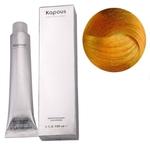 Kapous - Усилитель цвета Золотой 100 мл
