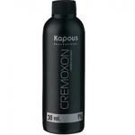Kapous CremOxon 9% - Оксидант, 1000 мл