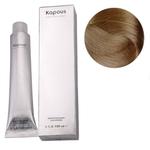 Kapous Крем-краска для волос - 0.03 перламутровый песок 100 мл