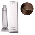 Kapous Крем-краска для волос - 7.32 теплый песок 100 мл