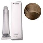 Kapous Крем-краска для волос - 8.32 песок 100 мл