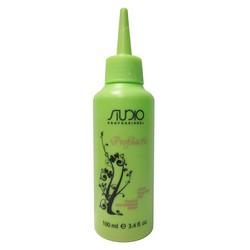 Kapous Studio Professional Profilactic - Лосьон для жирных волос, 100 мл.