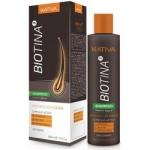 Kativa Biotina 3 Shampoo - Шампунь против выпадения волос с биотином, 250 мл