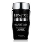 Kerastase Densifique Bain Densite Homme - Уплотняющий шампунь-ванна для мужчин, 250 мл