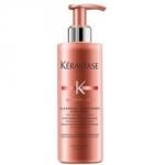 Kerastase Discipline Cleansing Conditioner Curl Ideal - Очищающий кондиционер для идеальных кудрей, 400 мл.