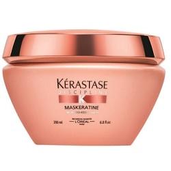 Kerastase Discipline Maskeratine - Маска для непослушных волос, 200 мл.