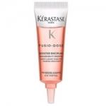 Kerastase Fusio-Dose Booster Discipline - Бустер для мгновенной дисциплины непослушных волос, 4х6 мл