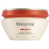Kerastase Nutritive Masque Magistral - Маска для очень сухих волос, 200 млKerastase Nutritive Masque Magistral - Маска для очень сухих волос, 200 мл купить по низкой цене с доставкой по Москве и регионам в интернет-магазине ProfessionalHair.<br>