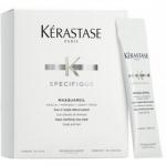 Kerastase Specifique Masquargil Cleansing Treatment - Маска для интенсивного очищения волос, 20 х 10 мл