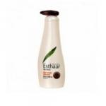 Kerasys Esthaar Hair Energy Line - Шампунь для жирных волос, 500 мл.