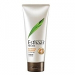 Kerasys Esthaar Hair Energy Treatment - Маска для поврежденных волос, 200 мл.