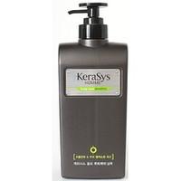 Kerasys Homme Scalp Care Shampoo - Шампунь для мужчин для лечения кожи головы, 550 мл.Kerasys Homme Scalp Care Shampoo - Шампунь для мужчин для лечения кожи головы, 550 мл. купить по низкой цене с доставкой по Москве и регионам в интернет-магазине ProfessionalHair.<br>