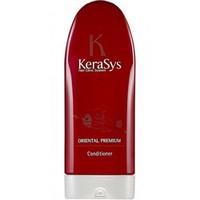 Kerasys Oriental Premium - Кондиционер Восстанавление, 200 мл.Kerasys Oriental Premium - Кондиционер Восстанавление, 200 мл. купить по низкой цене с доставкой по Москве и регионам в интернет-магазине ProfessionalHair.<br>