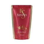 Kerasys Oriental Premium - Шампунь Восстановление поврежденных волос, 500 мл.