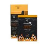 Kernox Mix Blond Cocktail - Коктейль для обесцвеченных волос, 12*2,5 мл