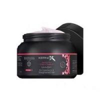 Kernox Straight Mask - Маска для нарощенных и выпрямленных волос, 500 млKernox Straight Mask - Маска для нарощенных и выпрямленных волос, 500 мл купить по самой низкой цене с доставкой по Москве и регионам в интернет-магазине ProfessionalHair.<br>