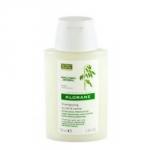 Klorane - Шампунь с молочком овса для частого применения 100 мл