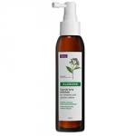 Klorane Anti-Hair Loss Strengthening Serum - Концентрат укрепляющий от выпадения волос, 125 мл.