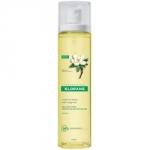 Klorane Leave-in-Spay wih Magnolia - Спрей с воском Магнолии для блеска волос, 100 мл